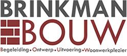 Brinkman Bouw Veenendaal