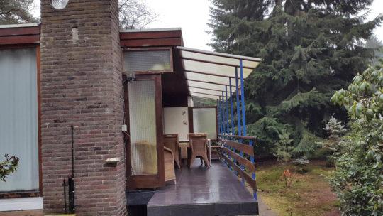renovatie_bungalow_henschotermeer_woudenberg_2