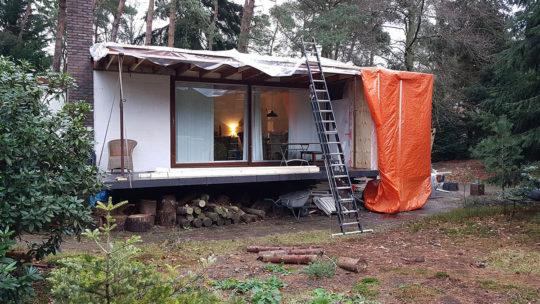 renovatie_bungalow_henschotermeer_woudenberg_3