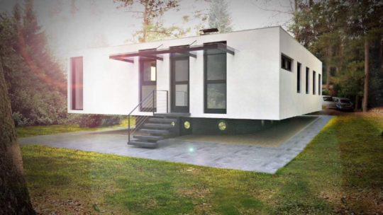 renovatie_bungalow_henschotermeer_woudenberg_4
