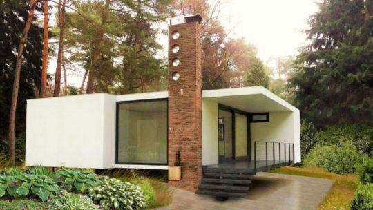 renovatie_bungalow_henschotermeer_woudenberg_5